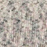 2.8S混纺拉毛纱 花式纱