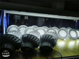 忻州防爆灯-忻州LED防爆灯