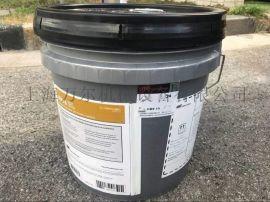 离心机金枝油超冷208L空压机润滑油英格索兰润滑油68140490