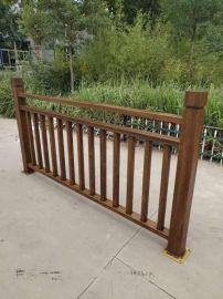铝艺护栏栏杆厂家直销