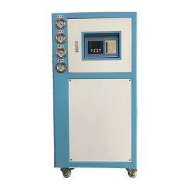 水冷式工业冷水机组__水冷式工业冷水机组厂家