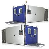 江西大型可程式恒温恒湿试验室,大型恒温恒湿房