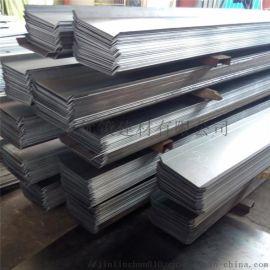 镀锌止水钢板400*3止水钢板国标Q235