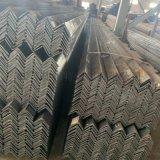 316L不鏽鋼角鋼現貨供應量大優惠