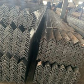316L不锈钢角钢现货供应量大优惠