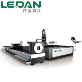 钢材激光切割机 不锈钢激光切割机