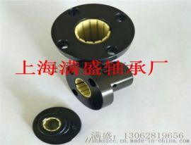 滑动配件:LIN-MSB-F1塑料直线翻遍轴承