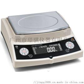 原装华志工业天平HZQ-A15