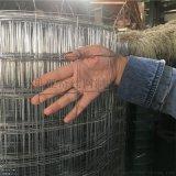 亞奇1.5cm熱鍍鋅鋼絲網 牆面保溫電焊網卷網