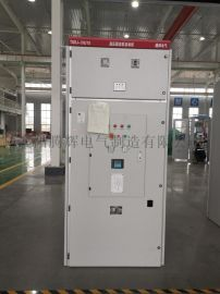 高压固态软起动柜|降低高压电机起动电流