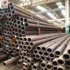 包钢20g钢管 20G无缝钢管国标6479厚壁钢管