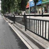 东莞安装道路护栏 定做甲型护栏 广州林区道路栏杆