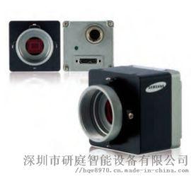 韩国IMI工业相机2900万像素