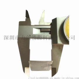15mAh  聚合物 电池 3.7V电子礼品 名信片 发光鞋用高质量电池