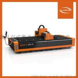 江苏光纤激光切割机6000瓦激光切割机碳钢切割光纤