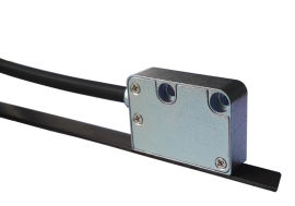 MRR-H500D-L3-0001atonm位移测量仪