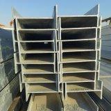 工字钢厂家建筑结构镀锌工字钢
