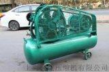 湖北250公斤高压空压机