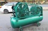 河南200公斤空氣壓縮機