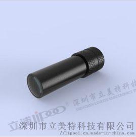 立浦传感器 光纤传感器聚焦镜 NJ-D2HA