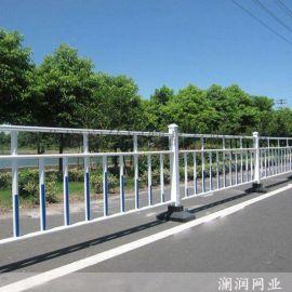 人行横道交通安全防护围栏参考详情