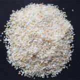 昆明哪里有石英砂销售_石英砂昆明价格_厂家卖货。