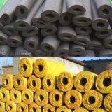 供甘肅蘭州岩棉管和酒泉橡塑管公司
