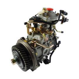 帕金斯柴油机油泵294050-0424