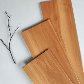 佛山防滑耐磨砖 150x800木纹瓷砖