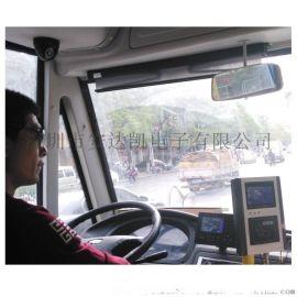 武汉公交刷卡机 宽电压防瞬间电流 公交刷卡机OEM