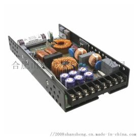 TDK-lambda CUS250系列工业开关电源