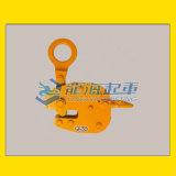 FL-H三木無傷鋼板鉗,日本三木無傷鋼板起重鉗,保質一年
