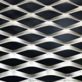 生產鋁板網制品,幕牆,吊頂,裝飾等。歡迎來電諮詢