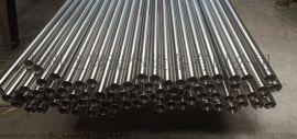 非标100*2 304不锈钢精轧无缝管