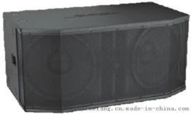 BOSE RMS215   音模块扬声器