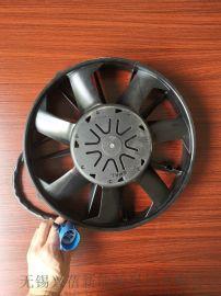 供应SPAL冷凝风机VA113-BBL506P/N-94A
