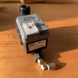 原装**LDI 230V 50-60HZ电排疏水阀排污阀排水阀2204213410