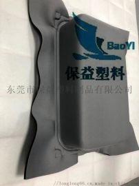 eva箱包热压成型厂家eva贴布压型加工