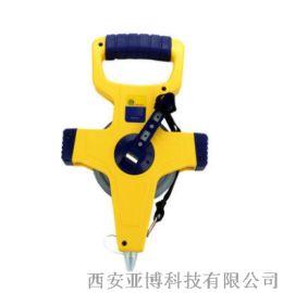 西安长城钢卷尺厂家18729055856