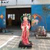 七仙女神像站像民间七仙女佛像七姐妹神像厂家