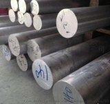 湘潭58CrMnB4弹簧钢棒材质说明