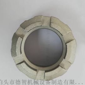 德智机械供应 压铸件加工  压铸模具