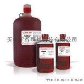 Partistan2806粒度标油