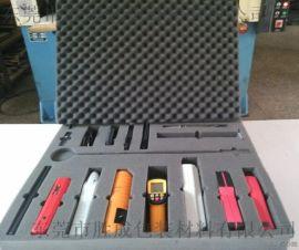 维修检测工具箱内衬