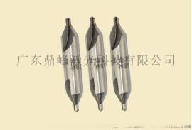 惠州鼎峰金属激光雕刻机,工业钻头刻字激光雕刻机
