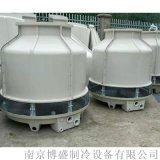 义乌工业冷却水塔 圆形冷水塔 密闭式冷却水塔