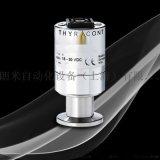 THYRACONT智能真空测量