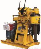 XY-1B液壓鑽機-石家莊地質岩心鑽機