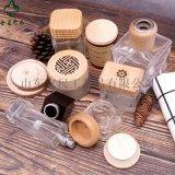 加工定制各種木質木蓋