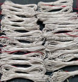 直供硅胶线 160欧/米 大量现货 免费拿样!